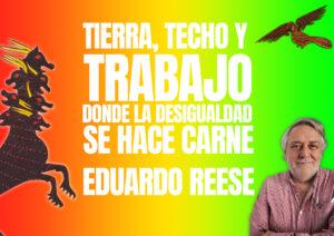Eduardo Reese